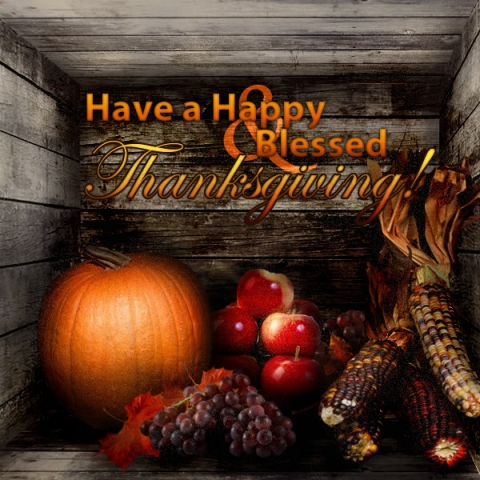 Happy Thanksgiving Normal Firefighters I A F F Local 2442